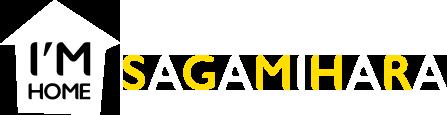 I'M HOME SAGAMIHARA 相模原のライフスタイルマガジン