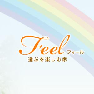 フィール Feel